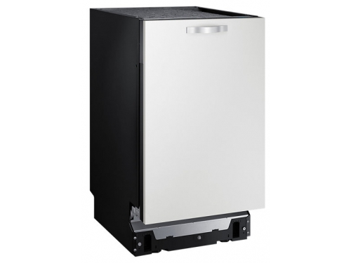 Посудомоечная машина Samsung DW50K4050BB (встраиваемая), вид 4