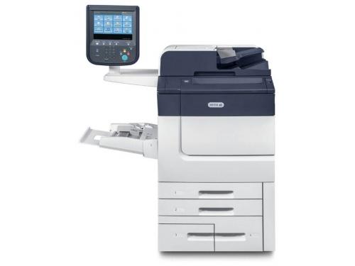 Принт-сервер печатная машина Xerox Primelink C9070 DMP, вид 1