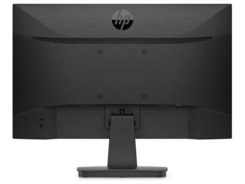 Монитор HP P22v G4 21.5
