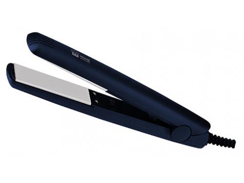 Фен / прибор для укладки Home Element HE-HB412, синий сапфир, вид 1
