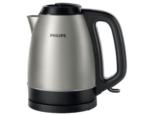 Чайник электрический Philips HD9305/21, вид 1