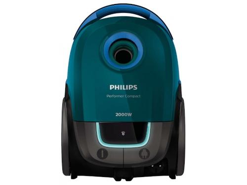 Пылесос Philips FC 8391/01, вид 2