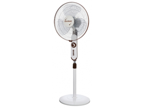 Вентилятор Endever Breeze -03 (напольный), вид 1