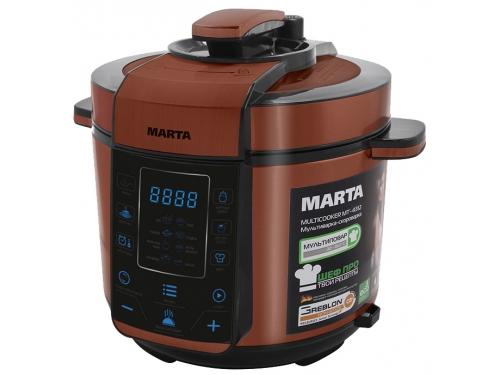 ����������� Marta MT-4312, �����-�������, ��� 1