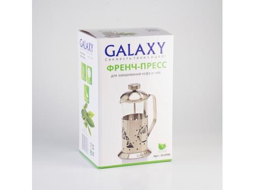 Френч-пресс Galaxy GL 9306, вид 2
