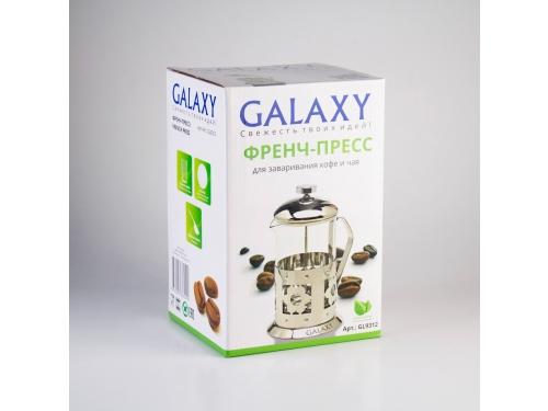 �����-����� Galaxy GL 9312, ��� 2