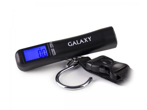 Безмен Galaxy GL 2830, вид 1