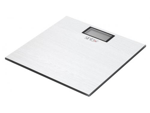 Напольные весы Sinbo SBS 4423 Белый, вид 1
