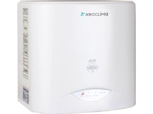 Сушилка для рук Neoclima NHD-1.0 Air, вид 1