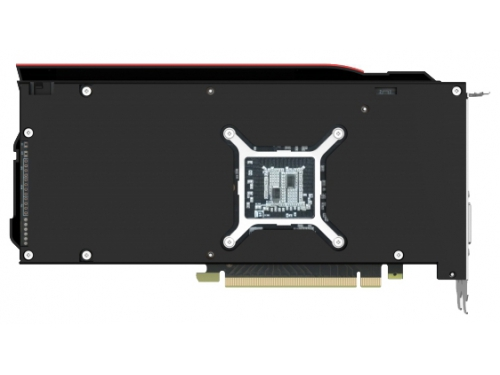 ���������� GeForce Gainward PCI-E NV GTX1060 Phoenix GS 6144Mb 192b DDR5 D-DVI+HDMI 426018336-3736, ��� 3