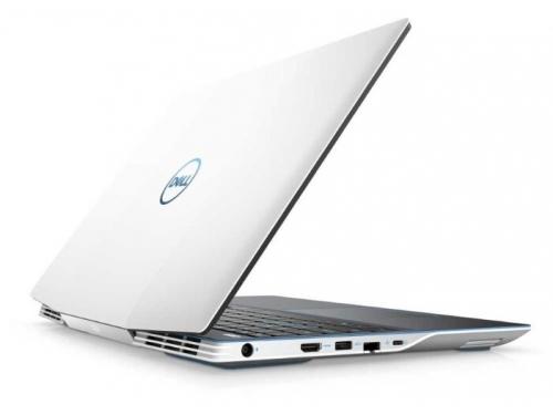 Ноутбук Dell G3 3500 , вид 5