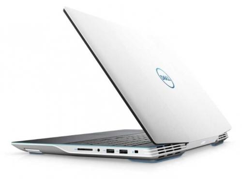 Ноутбук Dell G3 3500 , вид 4