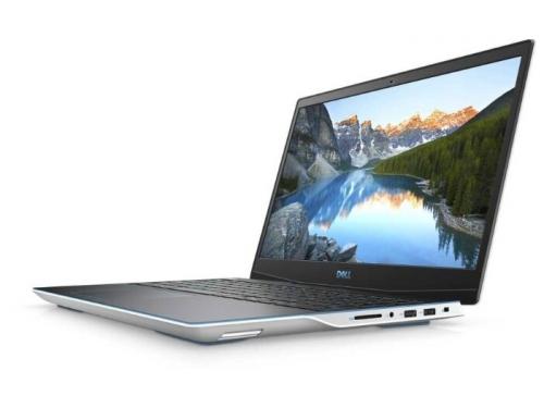 Ноутбук Dell G3 3500 , вид 2