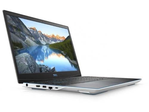 Ноутбук Dell G3 3500 , вид 3
