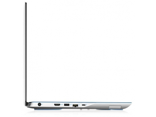 Ноутбук Dell G3 3500 , вид 6