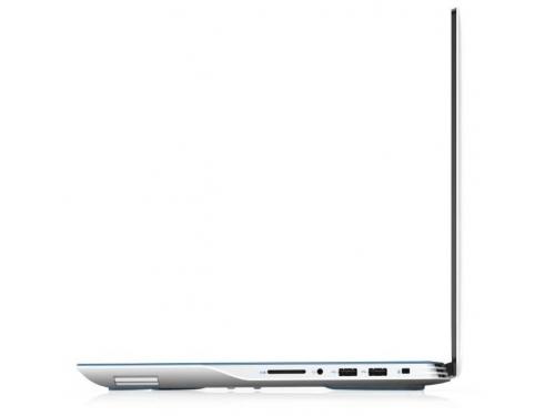 Ноутбук Dell G3 3500 , вид 7