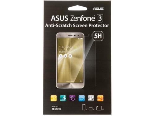 Защитная пленка для смартфона LuxCase  для ASUS Zenfone 3 ZE552KL, вид 1
