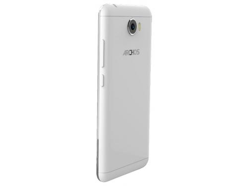Смартфон Archos 50 Cobalt 8 Gb (5