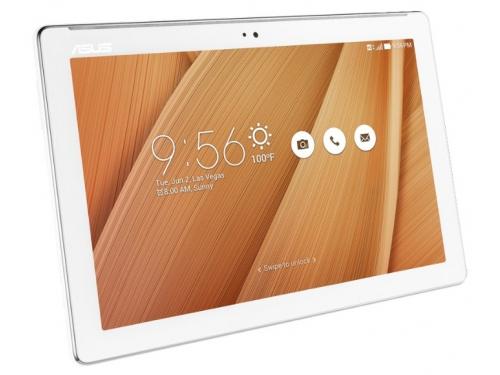 Планшет Asus ZenPad 10 Z300CNG 16Gb, белый, вид 1