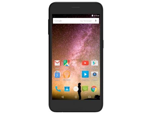 Смартфон Archos 50 Power 16 Gb, черный, вид 2