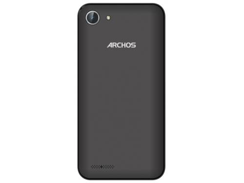 Смартфон Archos 40 Neon 8Gb, черный, вид 3