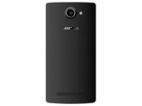 Смартфон Archos 45c Helium 8Gb, черный, вид 4