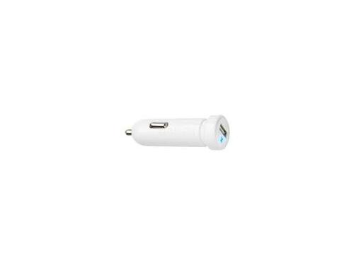 Зарядное устройство Wiiix UCC-1-3W, 2.4A, белое, вид 1