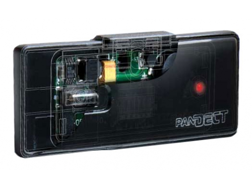 ������������ Pande�t IS-650, ��� 2