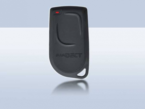 Автосигнализация Pandora DXL 4400 АВТО GSM, вид 3