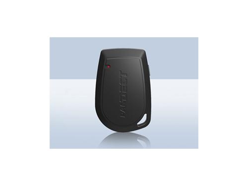 ���������������� Pandora DXL 3970 PRO GSM, ��� 2