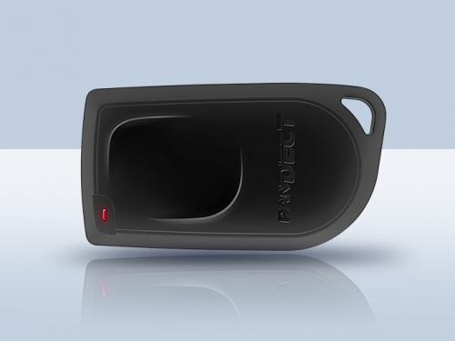 ���������������� Pandect X-2050 GSM, ��� 3