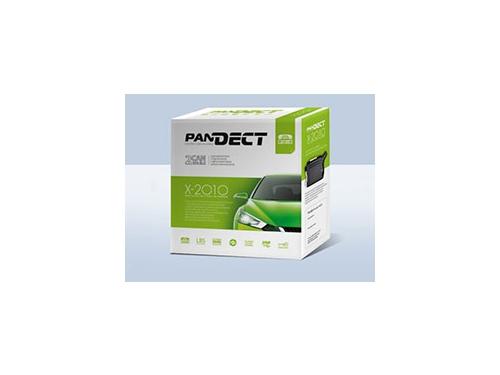 ���������������� Pandect X-2010 GSM, ��� 1