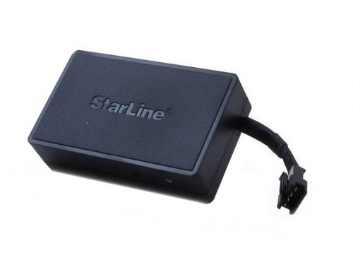 GPS ������ StarLine M17, ��� 1