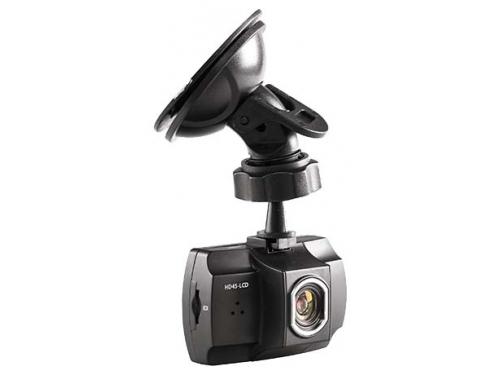 Автомобильный видеорегистратор Sho-Me HD45 LCD, вид 2