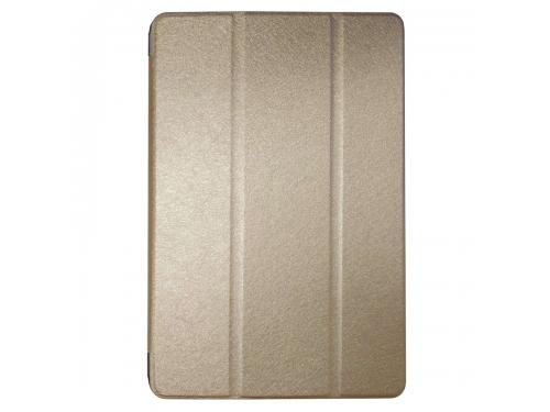 Чехол для планшета Zibelino для Samsung Tab S6 Lite SM-P610/P615 золотой, вид 1