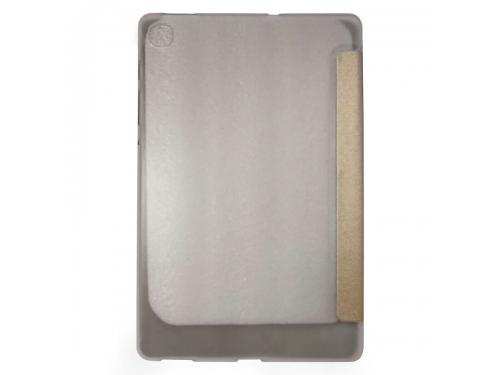 Чехол для планшета Zibelino для Samsung Tab S6 Lite SM-P610/P615 золотой, вид 2