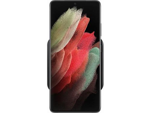 Зарядное устройство Samsung EP-P1300 (EP-P1300BBRGRU), черное, вид 3