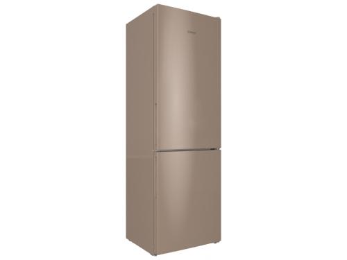 Холодильник Indesit ITR 4180 E, бежевый, вид 1