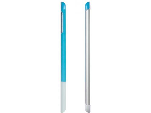 Чехол ipad Сочи2014 PAR-IPMH-BL Blue, вид 2