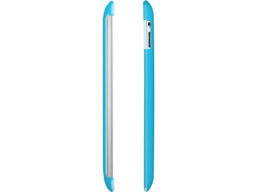 Чехол ipad Сочи2014 PAR-IP5H-BL Blue, вид 2