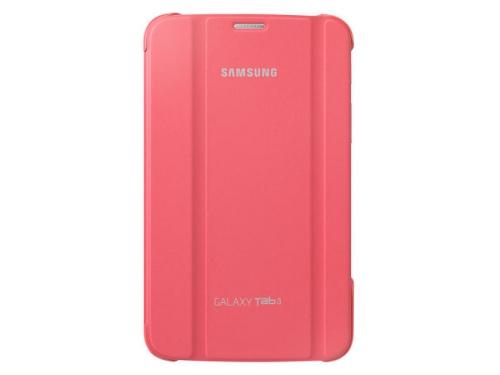 ����� ��� �������� ��� �������� Samsung T210 Pink, ��� 1
