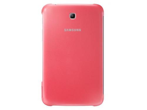 ����� ��� �������� ��� �������� Samsung T210 Pink, ��� 2