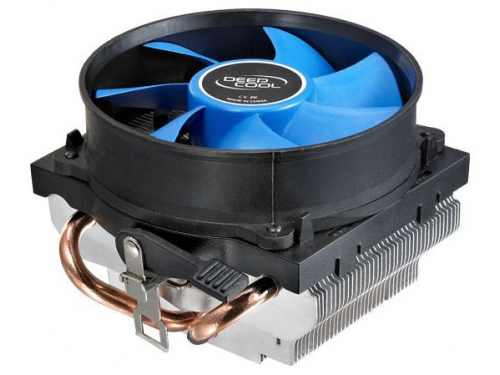 Кулер Deepcool BETA 200 ST, вид 3