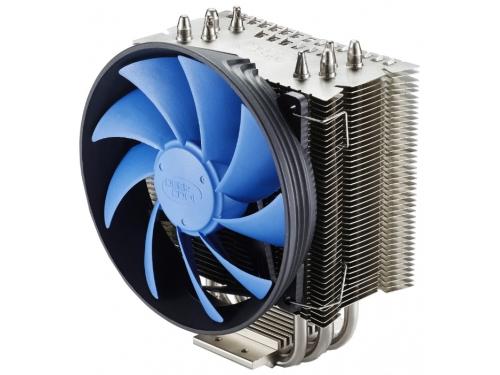 Кулер компьютерный Deepcool GAMMAXX S40, вид 1