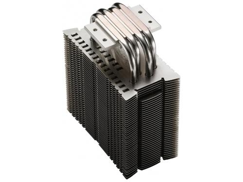 Кулер компьютерный Deepcool GAMMAXX S40, вид 3