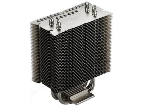 Кулер компьютерный Deepcool GAMMAXX S40, вид 4