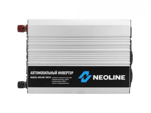 ���� ������� ��� �������� Neoline 1500W, ��� 1