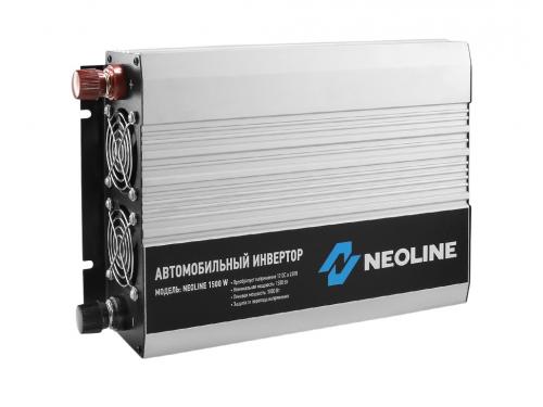 ���� ������� ��� �������� Neoline 1500W, ��� 2