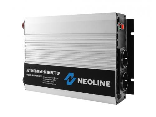 ���� ������� ��� �������� Neoline 1500W, ��� 3