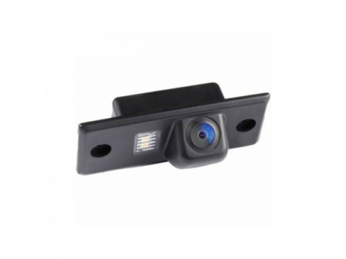 ������ ������� ���� Intro VDC-042 ��� Polo h/b (10+), ��� 1